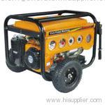 60HZ generator