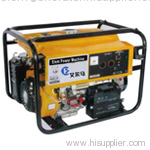 CE generator