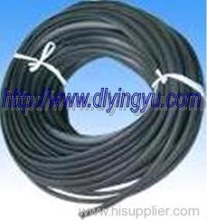 ring cord products   china products exhibition reviews   hisupplier