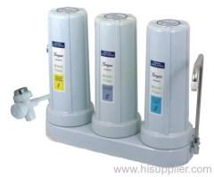 countertop filter