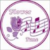 NINGBO FLOWER TUNE AEROSOL CO., LTD.