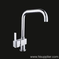 designer kitchen faucets
