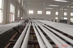 Jiangyan City Zhongyu Fire-Fighting Equipment Co.,Ltd.