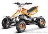 49CC 2-stroke mini ATV CE