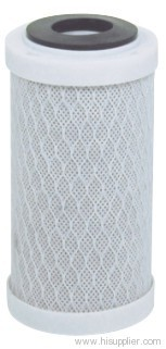 5 inch carbon filter cartridge