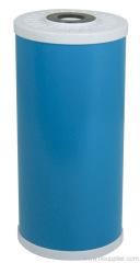 10 inch big blue GAC