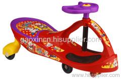 child plasma cars
