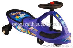 plasma scooter
