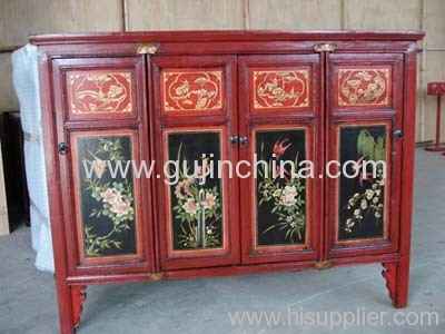 Carved Furniture Antiques Reproductions on Antique Carved Cupboard China Old Carved Cupboard China Antique Carved