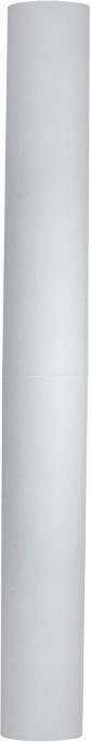 20 inch PP Filter Cartridge