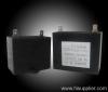 motor capacitor