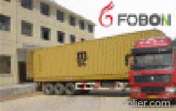 Fobon Industries Co.,Ltd