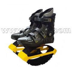 bounce shoe