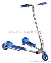 tango scooter