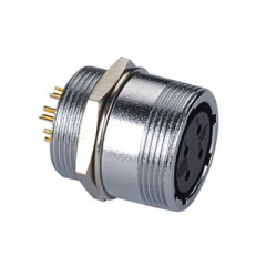 maojwei brand power connector