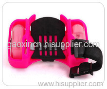 flashing rollers toys