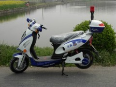 3000w electric motorcycle