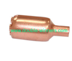 Air-conditioning Copper Fittings OEM