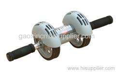 ab roller slide fitness