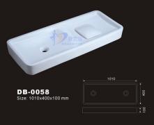 DreamBath Sanitaryware Co., Ltd.