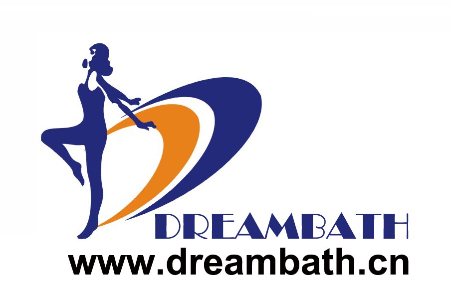 DreamBath Sanitaryware Co., Ltd.