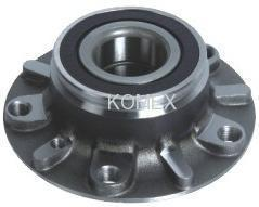 BMW Series Wheel hub