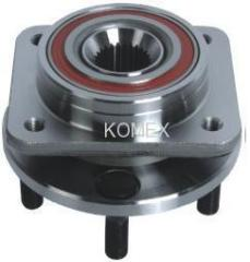 CHRYSLER Series Wheel hub