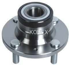 MITSUBISHI Series Wheel Hub