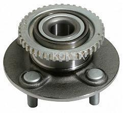 NISSAN Series Wheel Hub