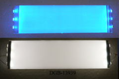 backlight LED  Panel