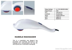 HANDLE MASSAGER