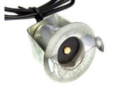 motor socket