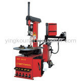 NHT881GT Full-Automatic Car Tyre Changer
