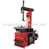 NHT880GT Full-Automatic Car Tyre Changer