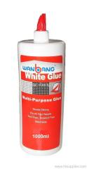 White Glue 1000ml