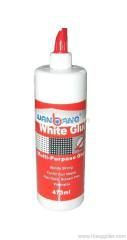 White Glue 16oz