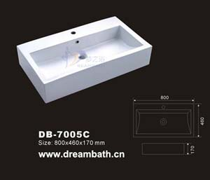 Bathroom Sink,Bath Sink,Bathroom Sink Bowl, Bathroom Sink Basin