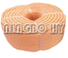 Vinylon Rope