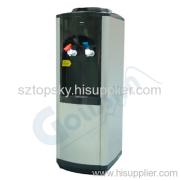 J & D Shenzhen Electrical Co., Ltd
