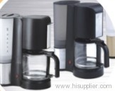 Drip coffee machines