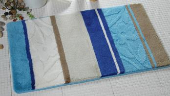 Room mat