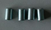 block wholesale neodymium magnet
