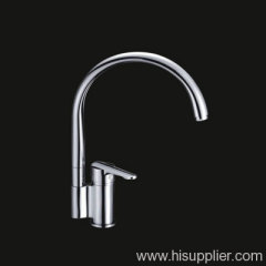 pegasus faucet