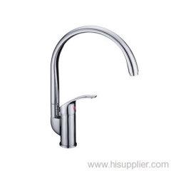 delta faucet parts