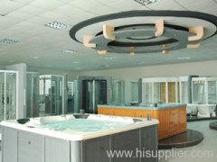 Foshan Talent Spa Equipment Co.,Ltd.