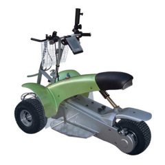 uk golf trolley