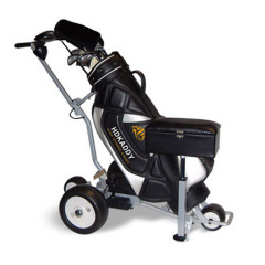 golf trolley distributor