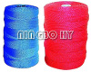Poly(PE) Twine With 380D/6-380D/12