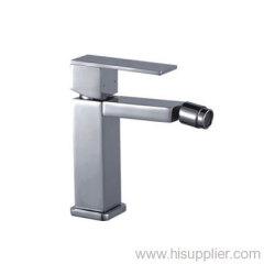 bidet mixer faucet