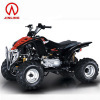 atv quad racing